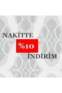 NAKİTTE İNDİRİM