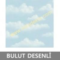 BULUTLU DESENLER