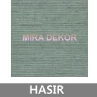 HASIR