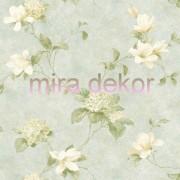 ART76303