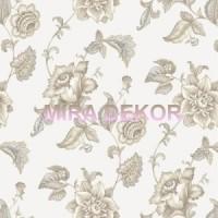 ARA97033 Çiçekli Duvar kağıdı