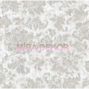 ARA97633  Çiçek Desenli Lüks Amerika Duvar Kağıdı
