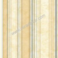 SRC58517 Renkli Çizgili Duvar Kağıdı
