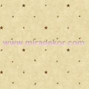 FFR09062 Country Duvar Kağıdı