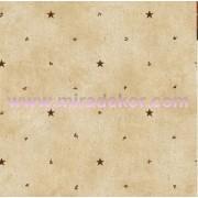 FFR09066 Country Duvar Kağıdı