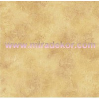 FFR257032  patina desenli duvar kağıdı