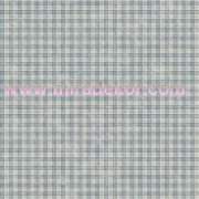 FFR66303 Country Duvar Kağıdı
