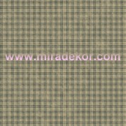 FFR66306 Country Duvar Kağıdı