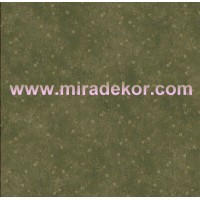 FFR66323 Country Duvar Kağıdı