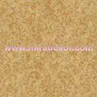 FFR66341 Country Duvar Kağıdı