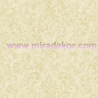 FFR66345 Country Duvar Kağıdı