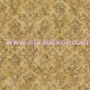 FFR66352 Country Duvar Kağıdı