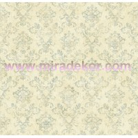 FFR66353 Country Duvar Kağıdı