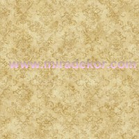 FFR66354 Country Duvar Kağıdı
