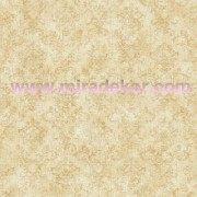FFR66356 Country Duvar Kağıdı
