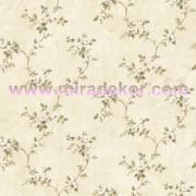 FFR66371 Country Duvar Kağıdı