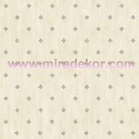 FFR66381 Country Duvar Kağıdı