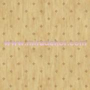 FFR66382 Country Duvar Kağıdı