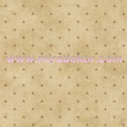 FFR66411 Country Duvar Kağıdı
