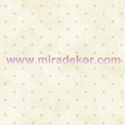 FFR66412 Country Duvar Kağıdı