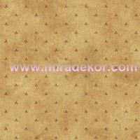 FFR66414 Country Duvar Kağıdı