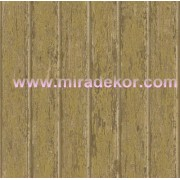 FFR66422 Country Duvar Kağıdı