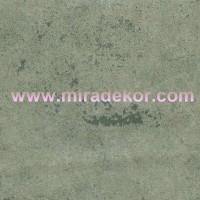 FFR66452 Country Duvar Kağıdı