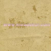FFR66454 Country Duvar Kağıdı