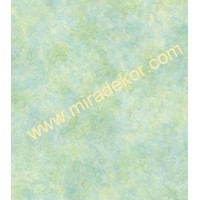 GIR661821 düz mavi duvar kağıdı