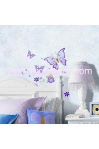 Çocuk Odası