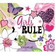 Girls Rule ( Çocuk )