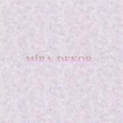 HAS01273 Lila kabartma dokulu damask duvar kağıdı
