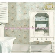 Kitchen & Bed & Bath Katalog Uygulama Resimleri