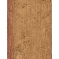 KBE13014 Country Duvar Kağıdı