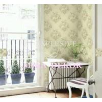 Cottage Elegance Katalog Uygulama Resimleri
