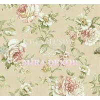 DL20121 KT Exclusive Cottage Elegance