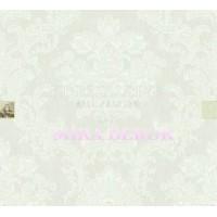 DL20201 KT Exclusive Cottage Elegance