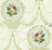 DL20802 KT Exclusive Cottage Elegance