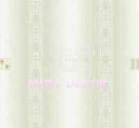 DL20901 KT Exclusive Cottage Elegance