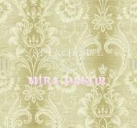 DL21005 KT Exclusive Cottage Elegance