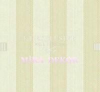 DL21105 KT Exclusive Cottage Elegance