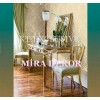 Frensh Elegance Katalog Uygulama Resimleri