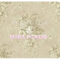 DL90001 KT Exclusive / Bouquet Elegance