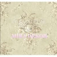 DL90011 KT Exclusive / Bouquet Elegance