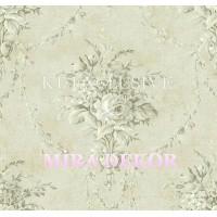 DL90014 KT Exclusive / Bouquet Elegance