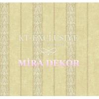 DL90101 KT Exclusive / Bouquet Elegance