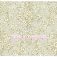 DL90208 KT Exclusive / Bouquet Elegance