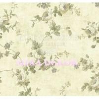 DL90305  KT Exclusive / Bouquet Elegance
