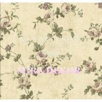 DL90309 KT Exclusive / Bouquet Elegance
