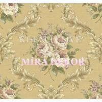 DL90401 KT Exclusive / Bouquet Elegance